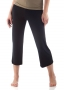 Bamboo Dreams® Cozy Cropped Pants